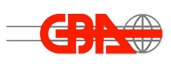 GBA Logo for Advanced And Safety