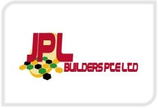 JPL-BUILDERS logo for Advanced And Safety