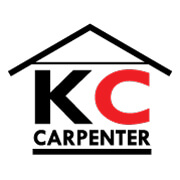 KC_Carpenter_LLP logo for Advanced And Safety