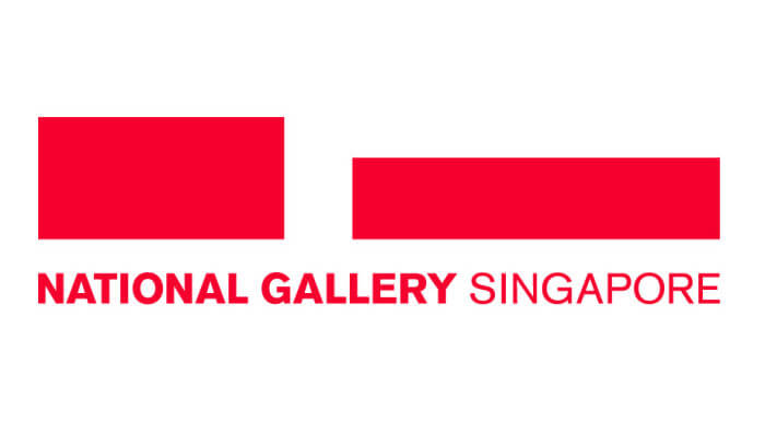 NATIONAL-GALLERY image for Advanced And Safety
