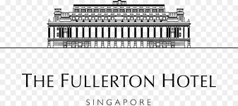 The Fullerton Hotel Logo for Advanced And Safety