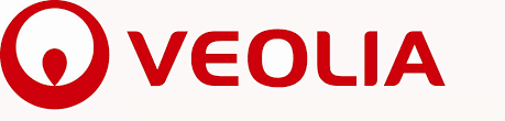 Veolia logo for Advanced And Safety