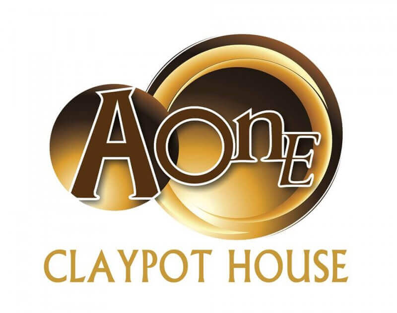 aone-claypot-house Logo for Advanced And Safety