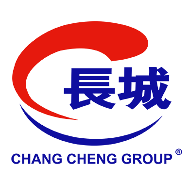 Chang Cheng Group logo for advanced and safety