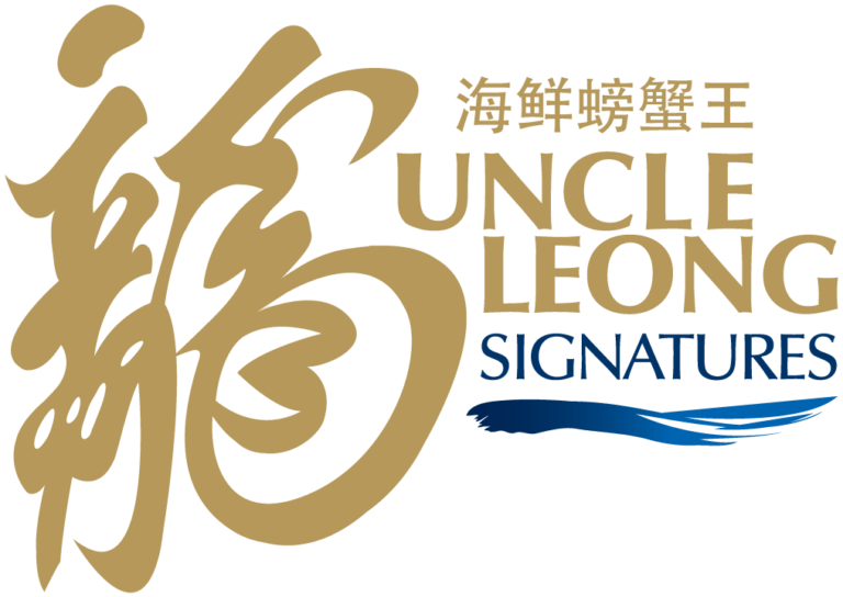 UncleLeong Signature Logo for advanced and safety