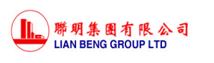 lian geng group ltd