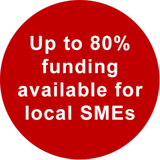 80-funding-330x330
